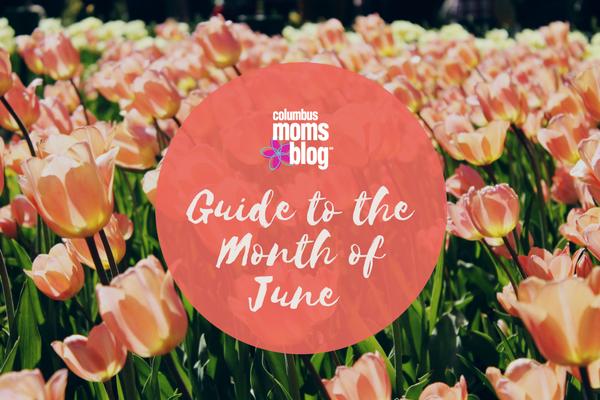 Activities in June