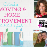Columbus Moving and Home Improvement Guide (2)