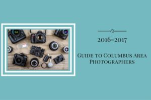 ColumbusPhotographer