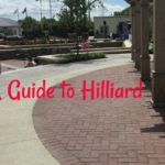 Hilliard's Favorite Spots for Play, Eats, and Treats