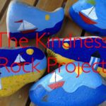 The Kindness Rock Project