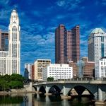 Weekend Getaway Ideas for Visiting Columbus
