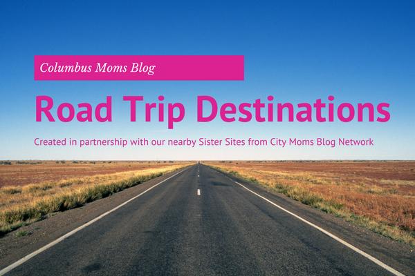 City Moms Blog Network Sister Sites