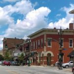 A Family Visitor's Guide to Westerville