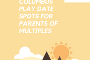 columbus playdate spots