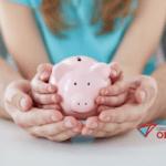 Money Saving Tips For Kids