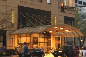 So, what is travel hacking, anyways? | Park Hyatt Chicago