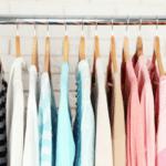 10 Common Organizing Mistakes