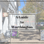 A Guide to Worthington