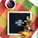 How and Why to Start a Gratitude Practice