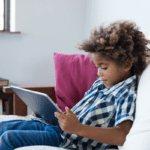 In Defense of Screen Time