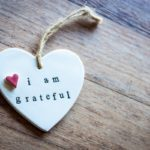 A Grateful Heart: Family Lessons in Gratitude