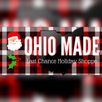Last Chance Shoppe_square