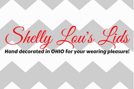 Shelly Lou's Lids (2)