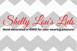 Shelly Lou's Lids (2)