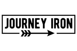 journey iron 270x180