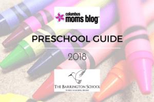 preschoolguide_title sponsor