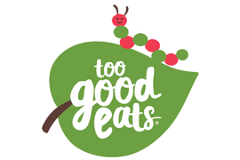 too good eats logo 270x180