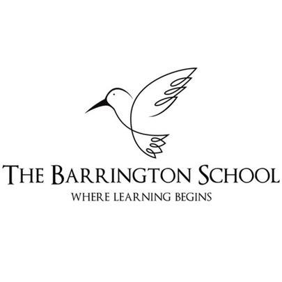 The Barrington School 405x405