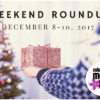 December 8-10
