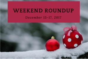 December 15-17