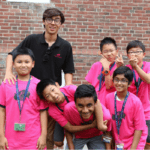Capitol Debate Summer Camp: A Life-Changing Experience