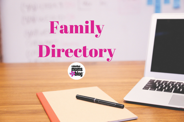 Family Directory