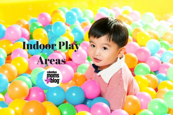 inside play spots