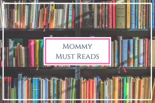 books on motherhood