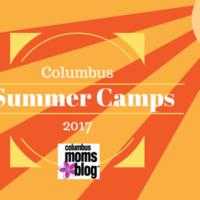Columbus Summer Camp