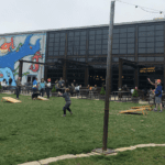 Columbus Kid-Friendly Happy Hours and Breweries