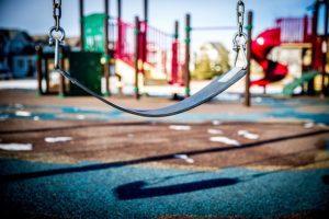 swing-1188132_640[210]