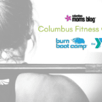 Columbus Fitness Guide