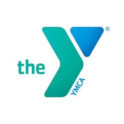 Y_logo_green_space-405px