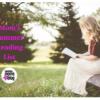 Mom's Summer Reading List