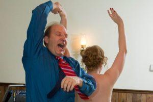 ways to celebrate dad
