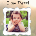 20 Things to Remember About Your Three-Year-Old