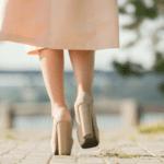 5 Leadership Traits I Learned as a Mom