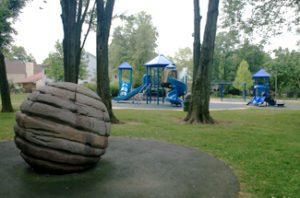 Pingree Park