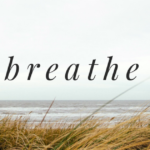 Just Breathe: Mindfulness For The Young Child