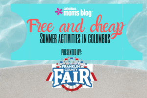7a69e0d5 Free-and-Cheap-Summer-Activities_June2019-300x200.png