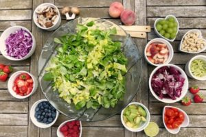 salad-2756467_640 (1)