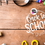 A Columbus Mom's Back-to-School Guide