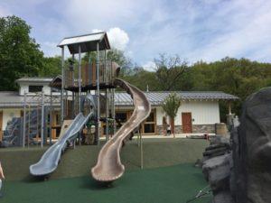 Wyman Woods Park