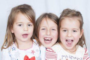 child-1260421_640