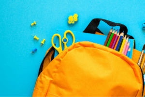 where to get free school supplies