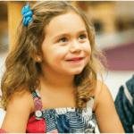 How to Establish a Positive Parent-Teacher Relationship
