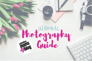 Photography Guide_featured image 600x400