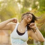 No More Frumpy Mama: How Zumba Helped Me Get My Groove Back