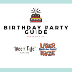 Columbus Birthday Party Guide